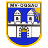 Musikverein Oggau