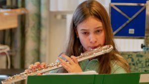 20190505_Konzert der Jugend_0077-1