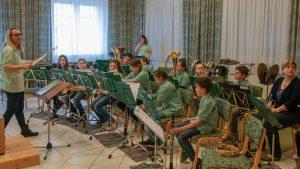 20190505_Konzert der Jugend_0080-1