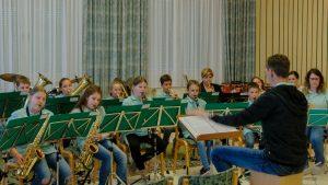 20190505_Konzert der Jugend_0086-1