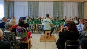 20190505_Konzert der Jugend_0138-1