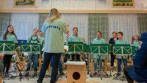 20190505_Konzert der Jugend_0162-1