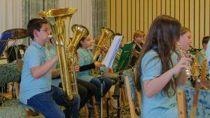20190505_Konzert der Jugend_0185-1