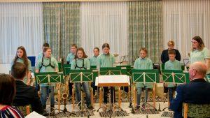 20190505_Konzert der Jugend_0223-1