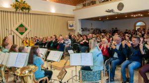 20190505_Konzert der Jugend_0290-1