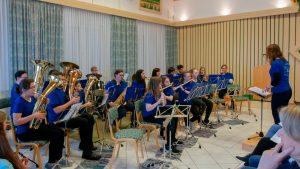 20190505_Konzert der Jugend_0344-1