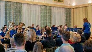 20190505_Konzert der Jugend_0353-1