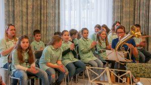 20190505_Konzert der Jugend_0407-1