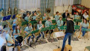 20190505_Konzert der Jugend_0412-1