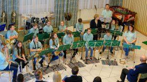 20190505_Konzert der Jugend_0435-1
