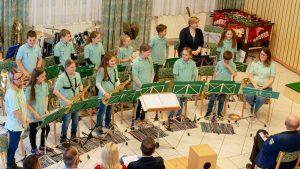 20190505_Konzert der Jugend_0521-1