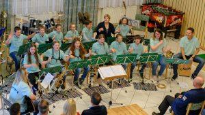 20190505_Konzert der Jugend_0543-1