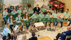 20190505_Konzert der Jugend_0550-1