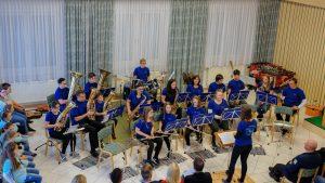 20190505_Konzert der Jugend_0572-1