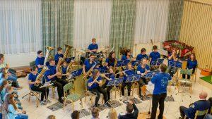 20190505_Konzert der Jugend_0579-1