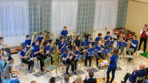 20190505_Konzert der Jugend_0589-1