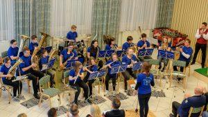 20190505_Konzert der Jugend_0593-1